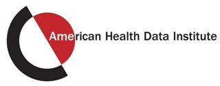 American Health Data Institute